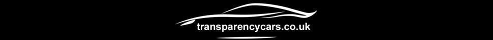 TransparencyCars.co.uk