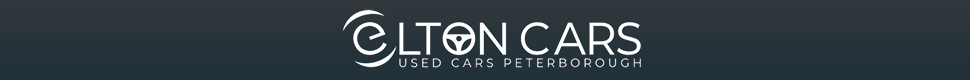 ELTON CARS LTD