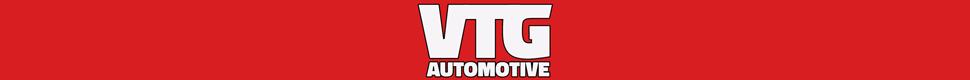 VTG Automotive