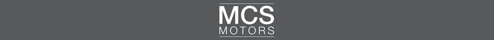 MCS Motors