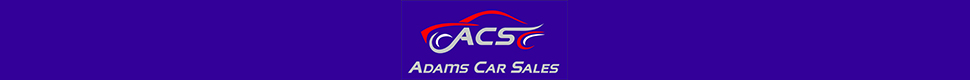 Adams Cars Sales Ltd