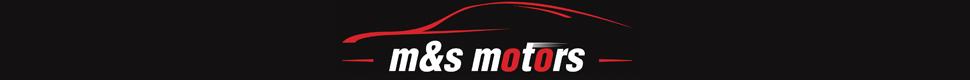 M & S Motors