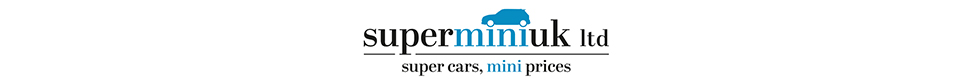Superminiuk Ltd