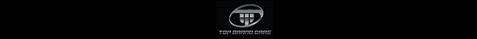 Top Brand Cars Limited