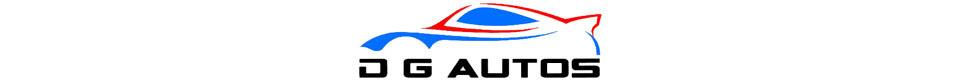 DG Autos Doncaster Ltd