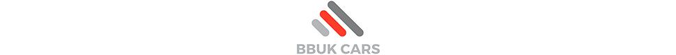 BBUK Cars Ltd