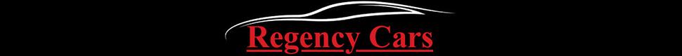 Regency Cars Online