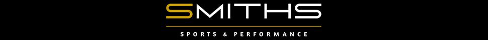 Sam Smith Motor Retail Ltd