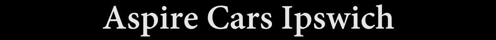 Aspire Cars Ipswich Ltd
