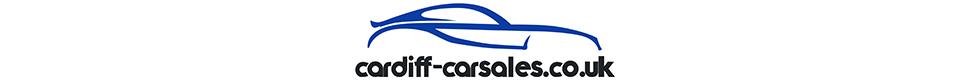 Cardiff Car Sales