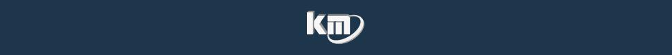 Kew Motors