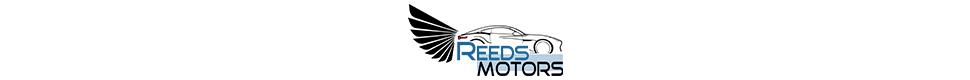 Reeds Motors