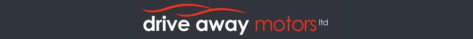 Drive Away Motors Ltd