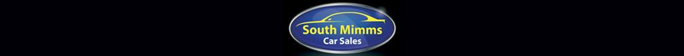 South Mimms Car Sales
