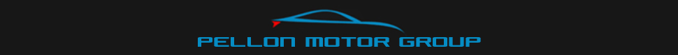 Pellon Motor Group