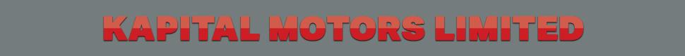 Kapital Motors Limited