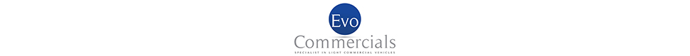 Evo Commercials Limited
