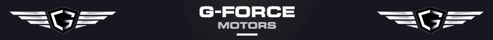G-Force Motors Limited