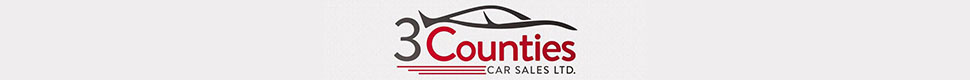3 COUNTIES CAR SALES LTD
