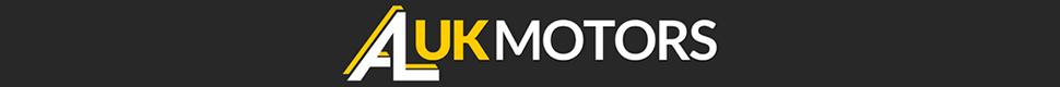 ALUK Motors