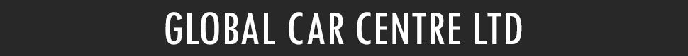 Global Car Centre Ltd