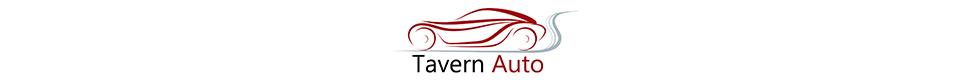 Tavern Auto Ltd