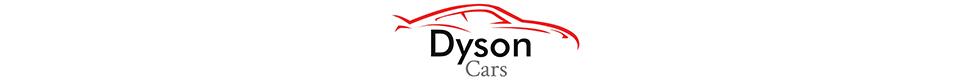 Dyson Cars Ltd