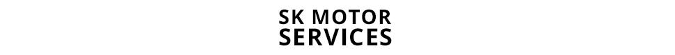 H & K Motors Ltd