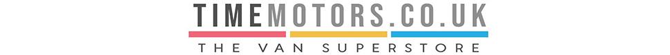 Time Motors Ltd