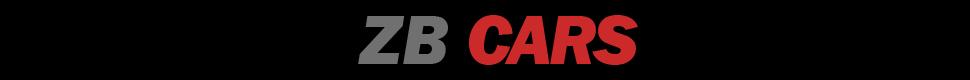 ZB Cars Ltd