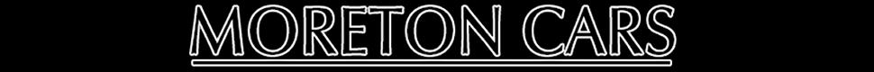 Moreton Car Sales Ltd