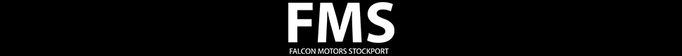 Falcon Motors Stockport