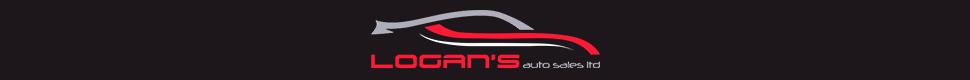 Logan's Auto Sales Ltd