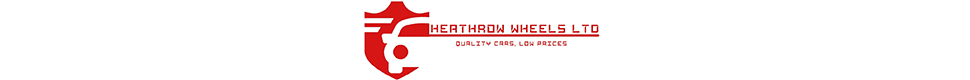 Heathrow Wheels Ltd