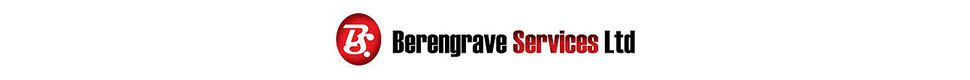 Berengrave Services Ltd