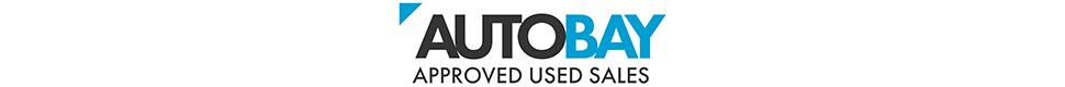 Chris Allen Garages (Poulton-le-Fylde)