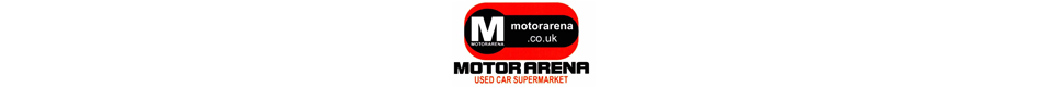 The Motor Arena