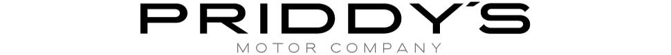 Priddy's Motor Company