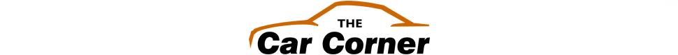 The Car Corner Ltd