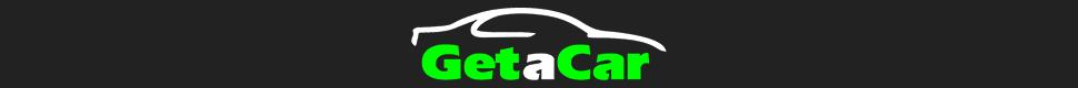 Getacar Limited