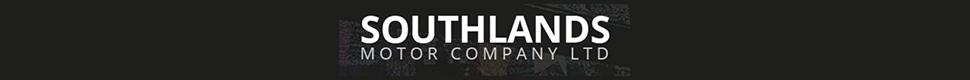 Southlands Motor Company Ltd