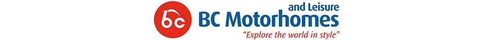BC Motorhomes