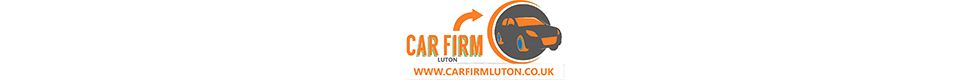 Car Firm Luton