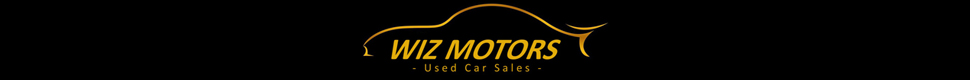 E Z Motors