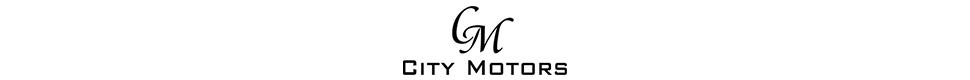 City Motors Cams Limited