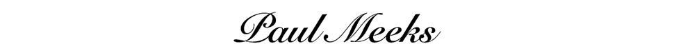 Paul Mexx Ltd