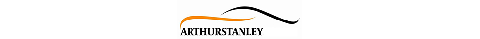 Arthur Stanley Limited