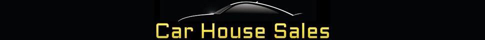 Car House Sales