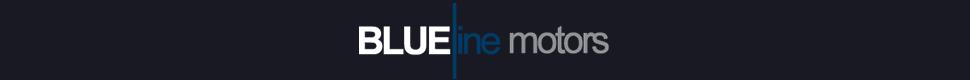 Blueline Motors