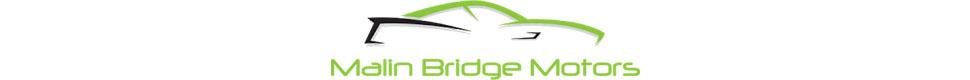 Malin Bridge Motors